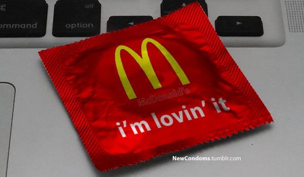 http://digitalsynopsis.com/advertising/17-famous-brand-ad-slogans-new-condoms/