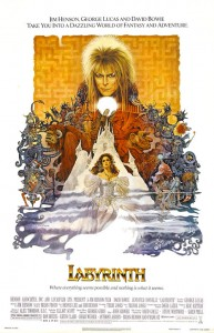 http://www.collective-evolution.com/2015/04/26/the-hidden-meaning-behind-these-10-classic-fantasy-films/