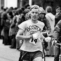 http://www.runnersworld.com/boston-marathon/10-great-moments-from-the-last-40-years-of-the-boston-marathon?cid=social43882176&adbid=10153239261502090&adbpl=fb&adbpr=23403427089