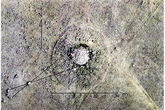 http://www.thestar.com/news/canada/2009/01/29/alberta_sun_temple_has_5000yearold_calendar.html