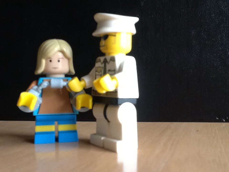 http://xxxxscoldbike.wordpress.com/2015/04/28/child-detained-at-lego-store/