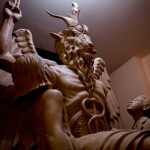 Satanists seize Christian Rights redefined religious freedom bills and run LGBTQ Nation