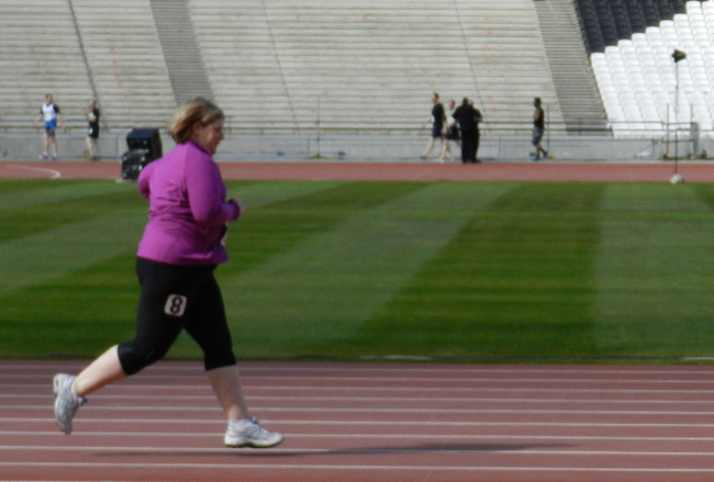 http://distractify.com/maia-star-mccann/to-the-fatty-running-on-the-track-this-afternoon/