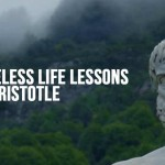 I Heart Intelligence 22 Timeless Life Lessons from Aristotle