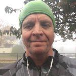 Running: Mon, 22 Oct 2018 08:02:04