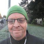 Running: Mon, 19 Nov 2018 07:50:21
