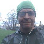 Running: Mon, 10 Dec 2018 08:20:02